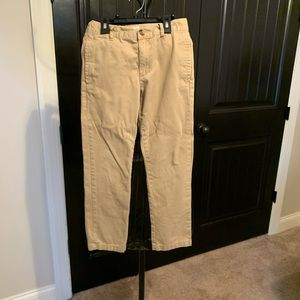 Children's Place | Casual Khaki pants | 8 |